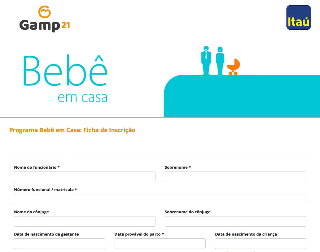 HTML5 Bootstrap Template by colorlib.com