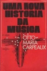 Uma Nova História da Música