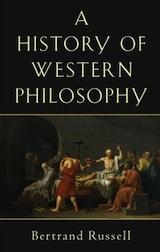 História da Filosofia Ocidental