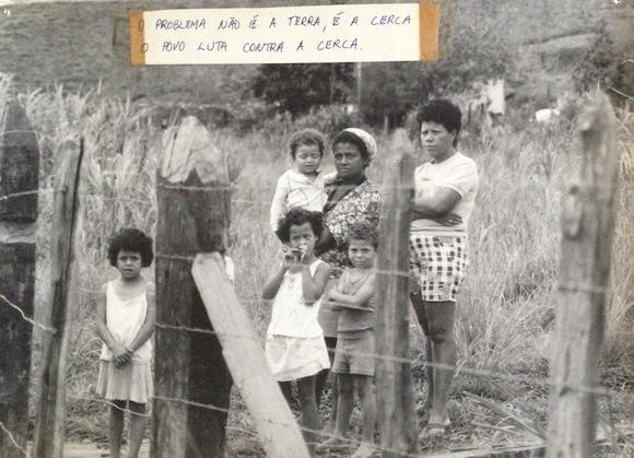 Jorge Mautner, Adair Rocha, Mineirinho e Joaquim