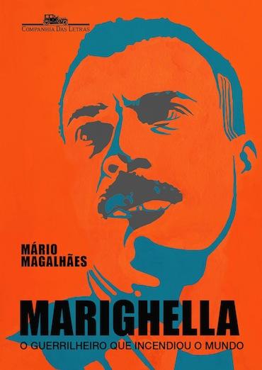 Jorge Mautner e Mário Magalhães: Marighella e artistas