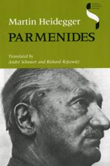 Parmênides