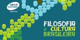 Amálgama do Brasil Universal