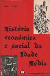 História Econômica e Social da Idade Média