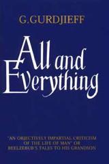 De Tudo e Todas as Coisas