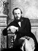 Fiódor Dostoiévski - Obra Completa
