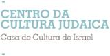 O Filho do Holocausto - Centro da Cultura Judaica