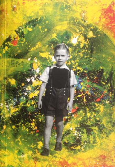 O Filho do Holocausto - Prefácio