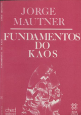 Fundamentos do Kaos