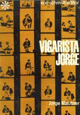 Vigarista Jorge