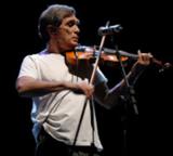 Jorge Mautner entrevistado por Gilson Caland no FestLuso - Teresina/Piauí