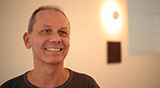 Entrevista com José Miguel Wisnik
