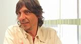 Entrevista com Eduardo Bueno