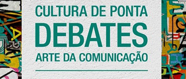 Cultura de Ponta com Jorge Mautner
