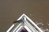 Navegar Amazônia