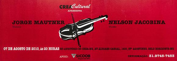 CREA Cultural