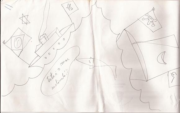 Desenhos 2