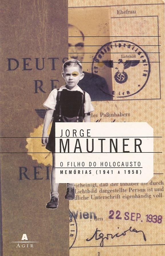 Diversos de Mautner