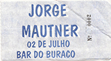 Bar do Buraco
