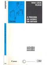A procura da lucidez em Artaud