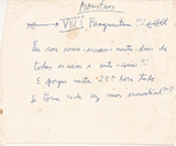 Monstros - VIIIº Fragmentum!!!