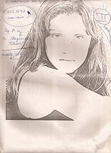 Amora Mautner