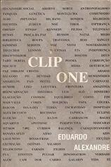 Clipe One